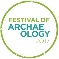 British Festival of Archaeology